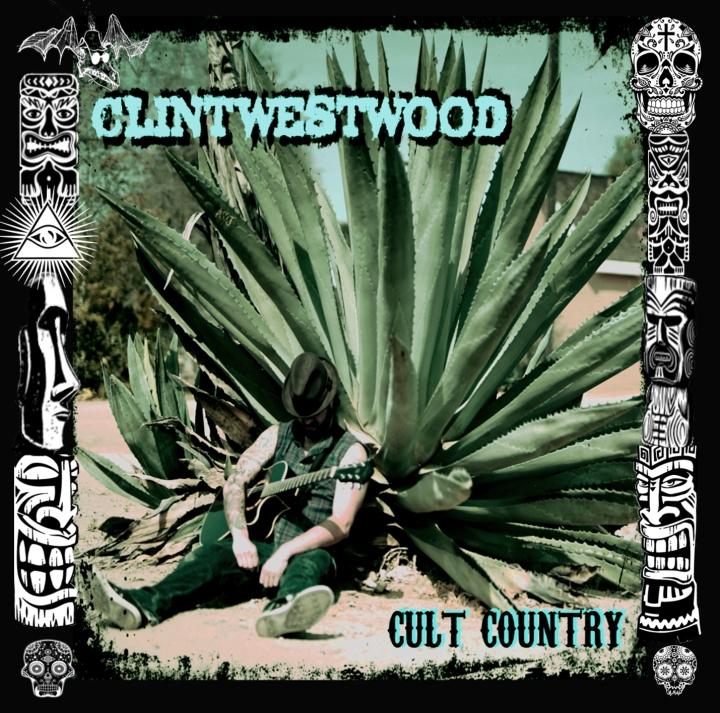 cult-country-album-art